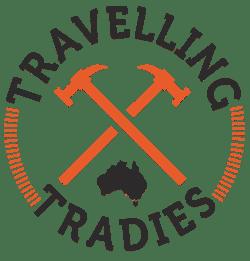 Travelling Tradies